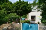 Kindertagesstätte St. Bonifatius